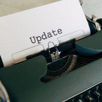 Novidade: Portal Meu CPF - alteração cadastral