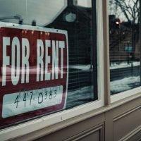 Aluguel de imóvel Imposto de Renda